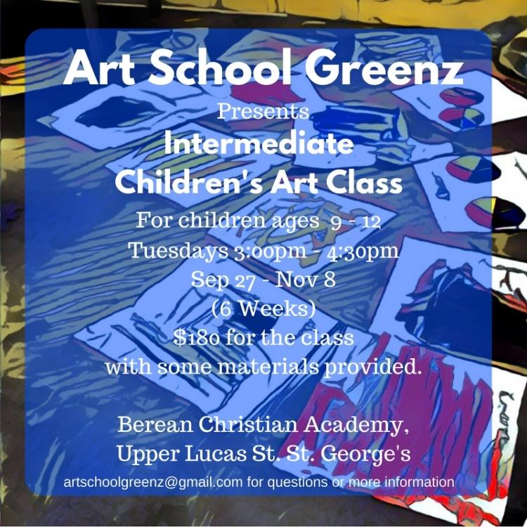 art-school-greenz2