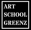 ART SCHOOL GREENZ